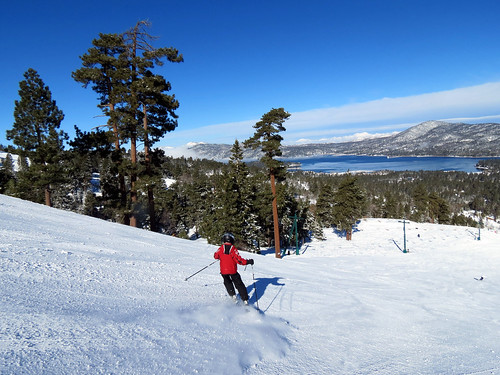 2-21-13 Snow Summit | by Big Bear Mountain Resorts