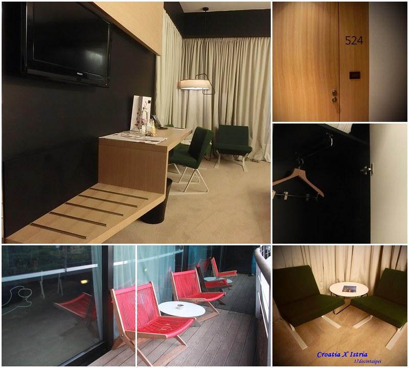 Croatia-Istria-Hotel-Lone-17docintaipei (6)