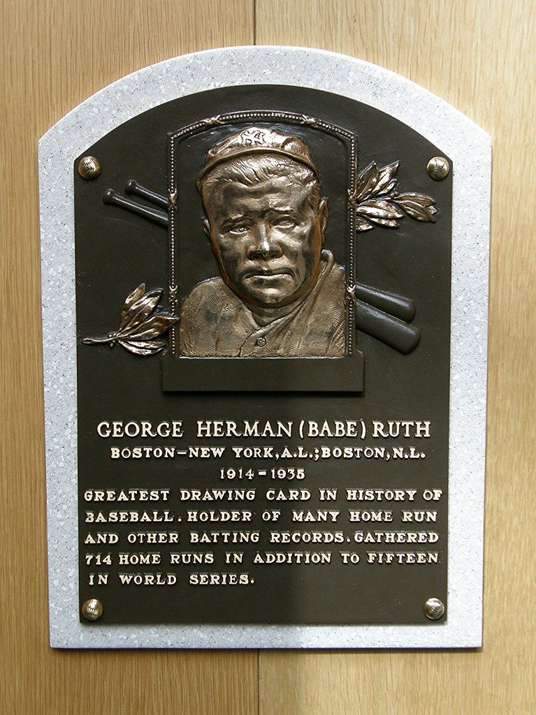 Babe ruth pictures-9329