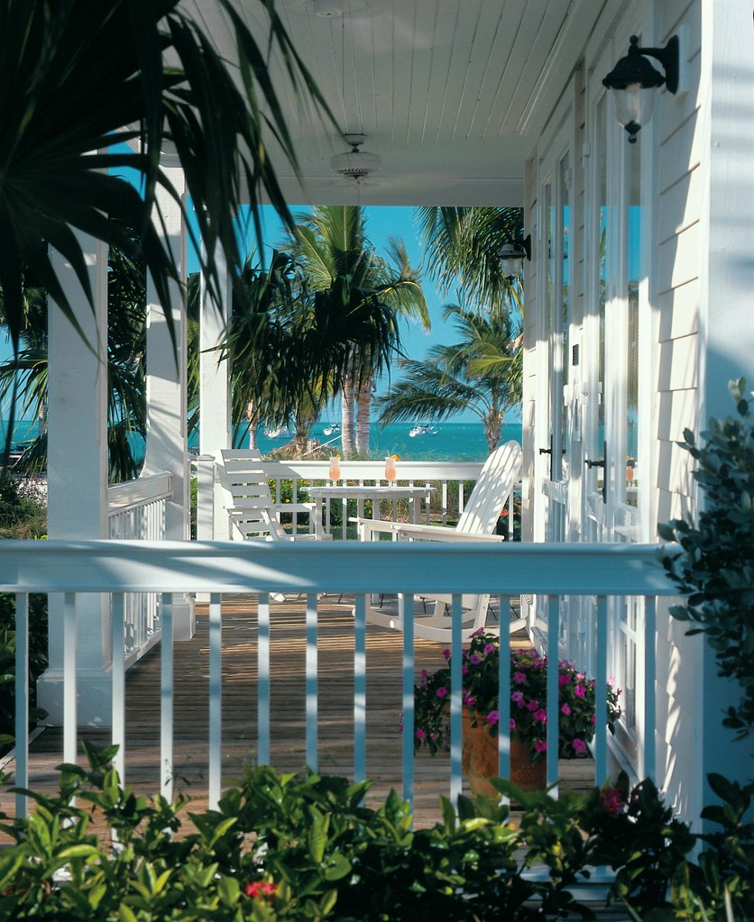 sunset key guest cottages sunset key guest cottages a westin resort two bedroom cot 30833