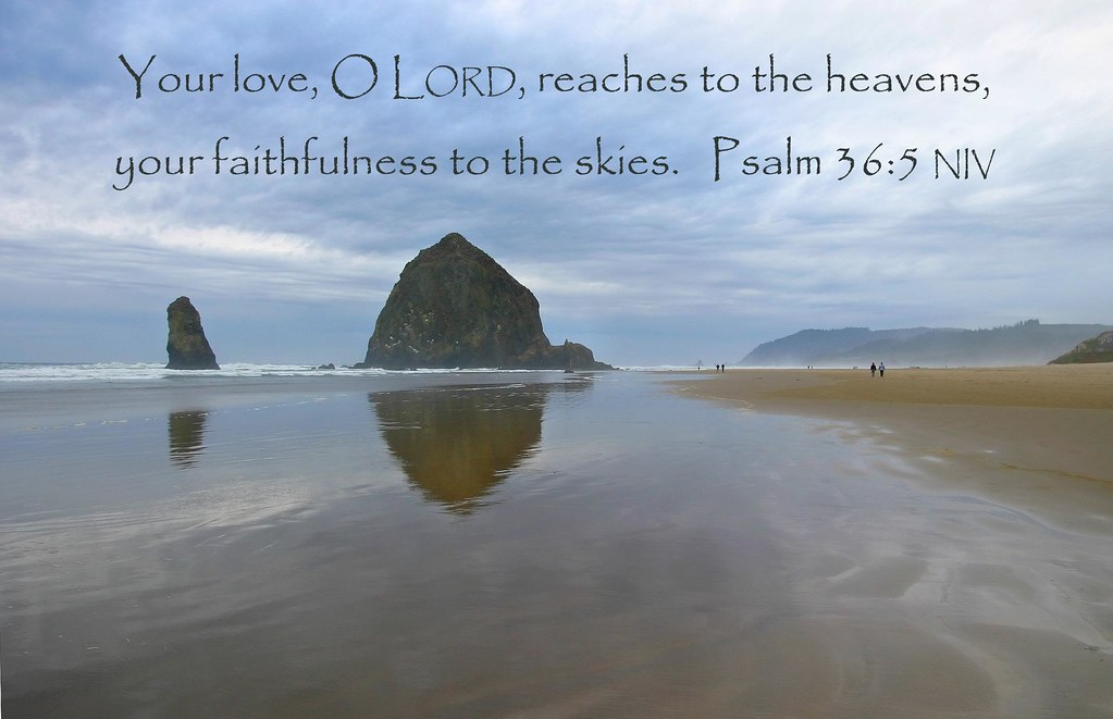 Image result for psalm 36