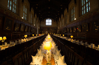 Day 6: Christ Church, Oxford | by Takashi(aes256)
