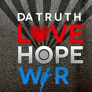 New music from @truthonduty | by smoove_croona