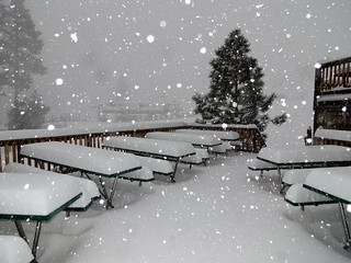 Snow Summit 3-8-13 | by Big Bear Mountain Resorts