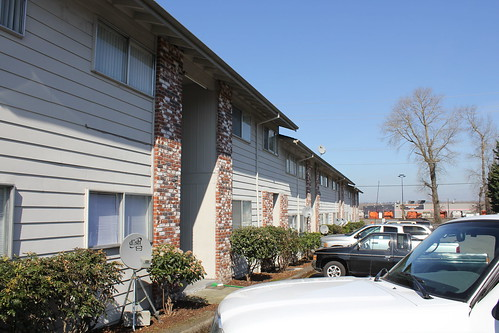 Low Income Apartments In Gulfport