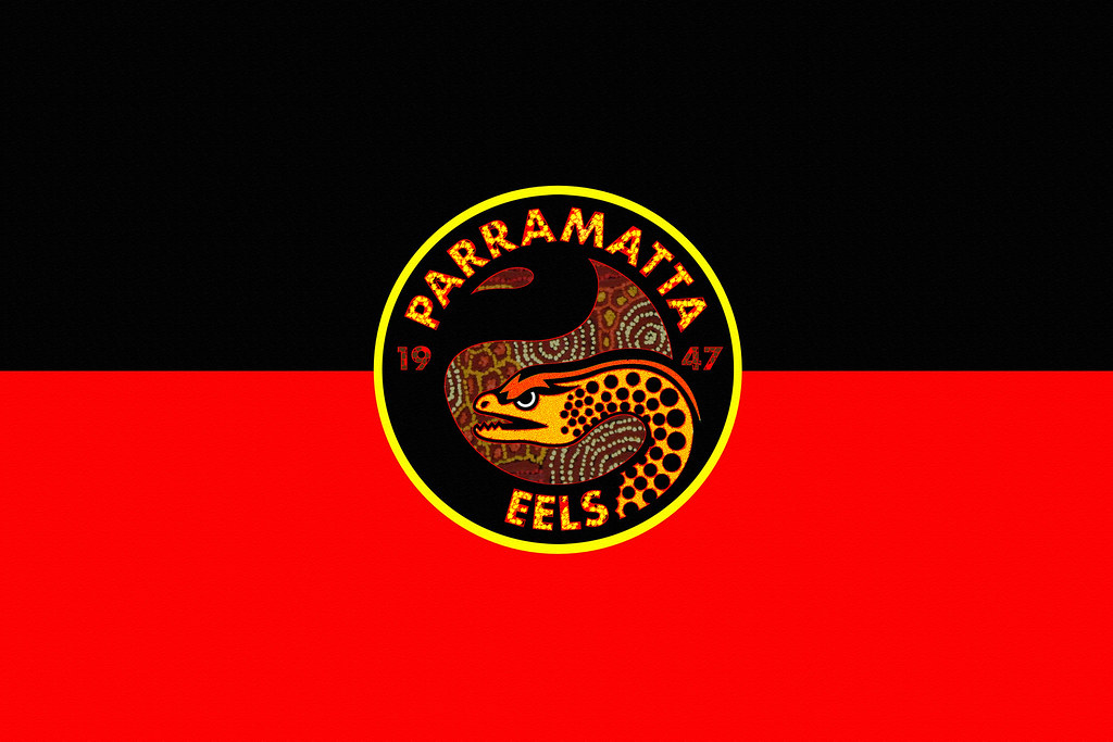 parramatta eels - photo #41