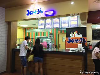 Jay-j's