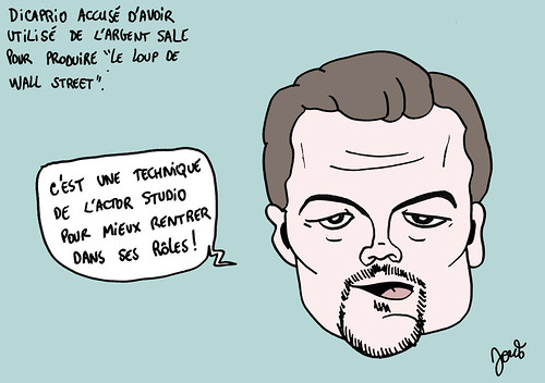 03_Dicaprio scandale financier