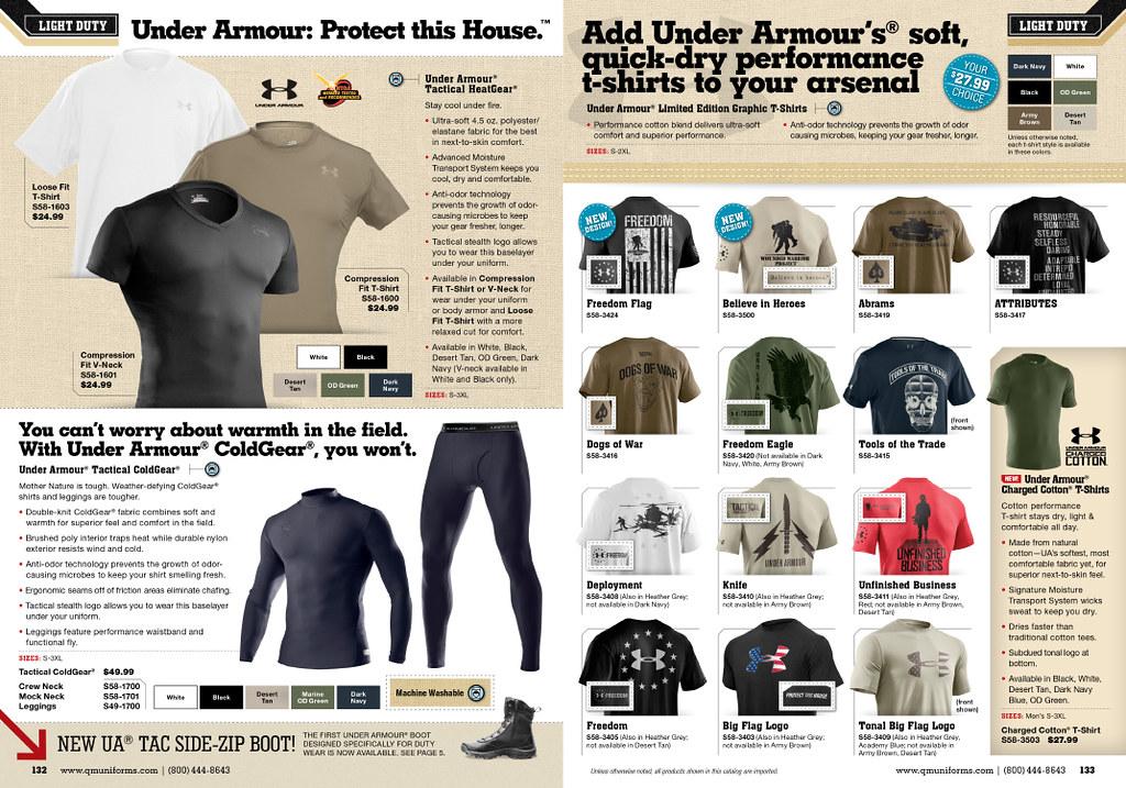 T Shirt Design Software For Macbook