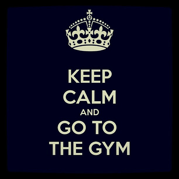 my new wallpaper gym motivation wallpaper nysc flickr