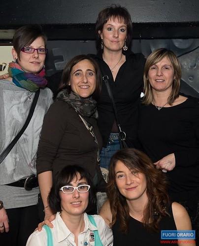 01/03/2013 Il Pubblico del Fuori Orario