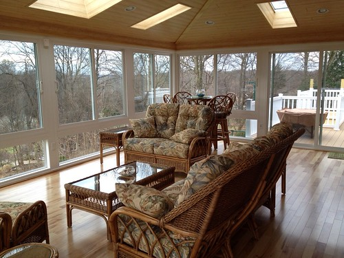 Sunroom Pictures Betterliving Patio Rooms Of Pittsburgh Flickr