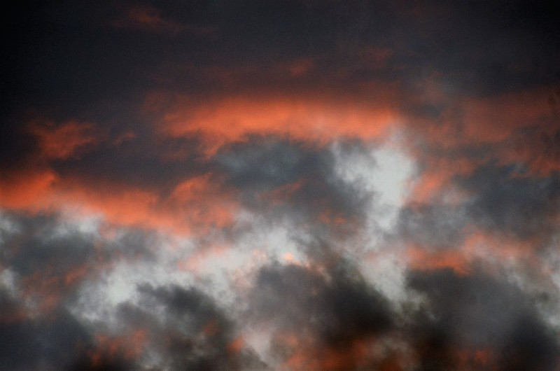 Sky over Feldbrunnen 01.08 (7)