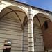 Museo dell'Opera di Duomo