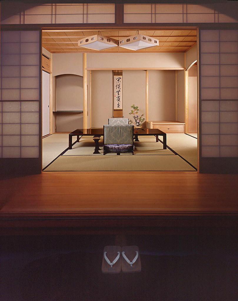 the westin miyako kyoto u2014japanese style room japanese style u2026 flickr