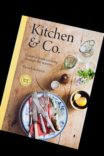 Kitchen & Co. | by thewanderingeater