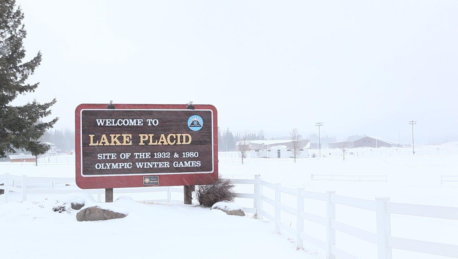 lake placid olympic training center refurbishment day flickr