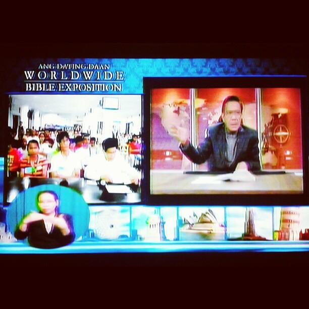 ang dating daan news dating and relationships in china