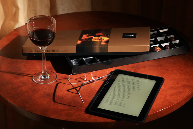 Kindle Fire Words With Friends Chat Room Temporarily Disabled