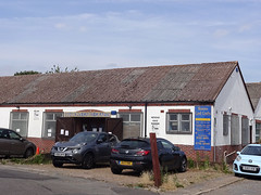 Picture of Sharon's Card Crafts, Swanley
