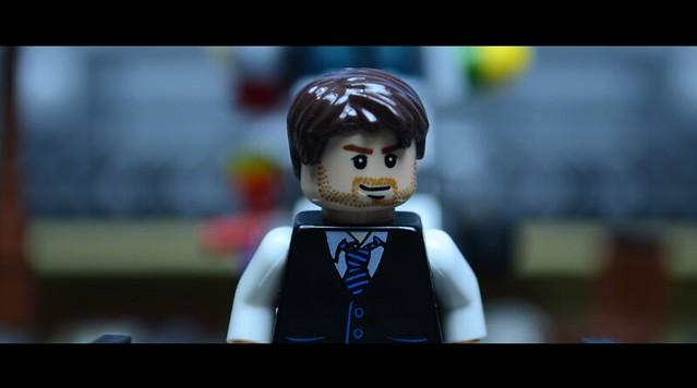 moffats legos flickr