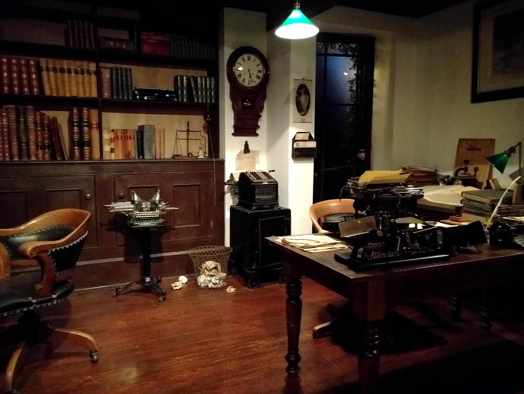 victorian office furniture. Victorian Office Furniture. At The Royal BC Museum   By Ruth And Dave Furniture -