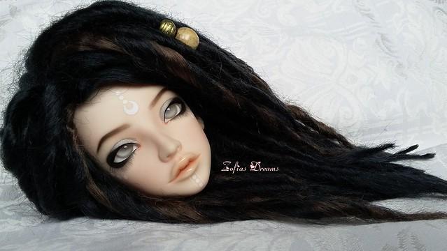 ***Zofias  Dreams Face Ups***  FERMÉE - Page 2 29161773045_5cb08ab4e1_z