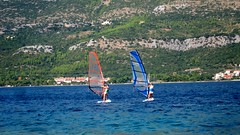 Wind Surfers IMG_6346