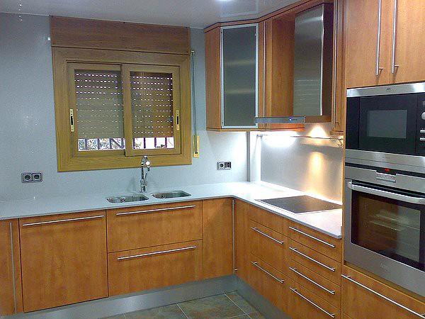 muebles de cocina 74 modernos amoblamientos www muebleslap