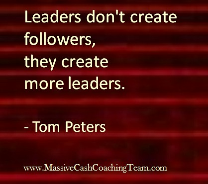 Inspirational Quotes Leadership Tom Peters | Tom Peters, Tomu2026 | Flickr