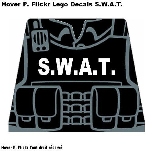 decals swat soldier 1 decals swat hover p flickr