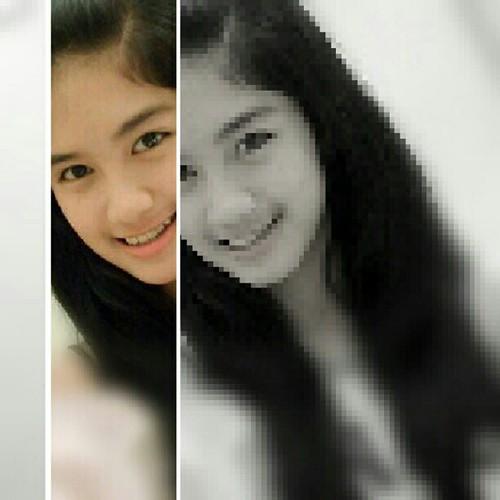 ochi24 kawaii instagram android indonesia fotodroi