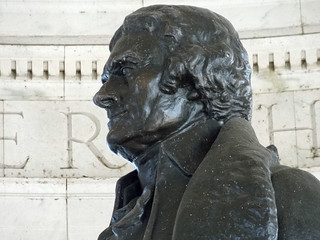 jefferson-memorial-statue | by quirkytravelguy
