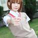 MiNe-5DII_103-5138RG