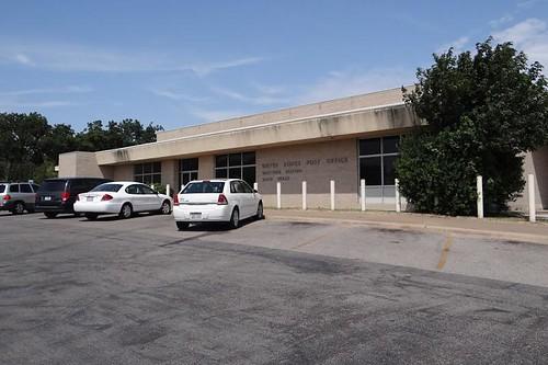 Waco Post Office 76706 | Downtown Waco USPS Hours Phone ...