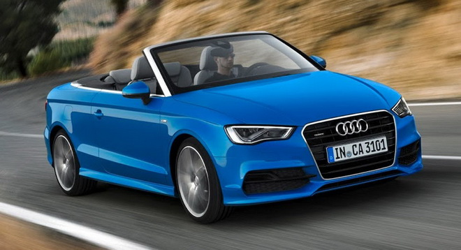 New-Audi-A3-Cabriolet-3[2]-(1)a