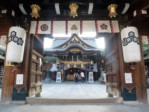 Jp16-Fukuoka-Temple Kushida-J2 (3)