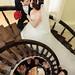 台北婚攝,101頂鮮,101頂鮮婚攝,101頂鮮婚宴,101婚宴,101婚攝,婚禮攝影,婚攝,婚攝推薦,婚攝紅帽子,紅帽子,紅帽子工作室,Redcap-Studio-80