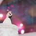 台北婚攝,101頂鮮,101頂鮮婚攝,101頂鮮婚宴,101婚宴,101婚攝,婚禮攝影,婚攝,婚攝推薦,婚攝紅帽子,紅帽子,紅帽子工作室,Redcap-Studio-116