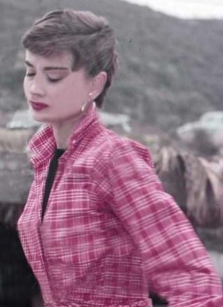 Hepburn118