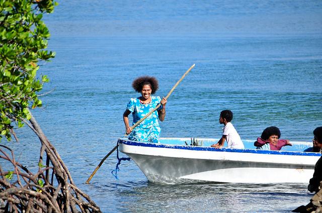 Kadavu Island Fiji  city pictures gallery : Kadavu Island Fiji