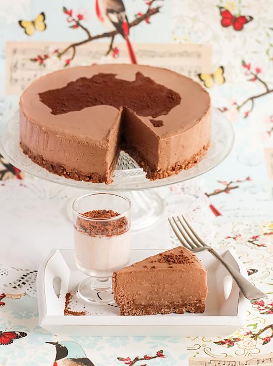 Cookie Company Cake Designs