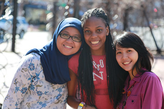 IMG_1475.jpg | by AFS-USA Intercultural Programs