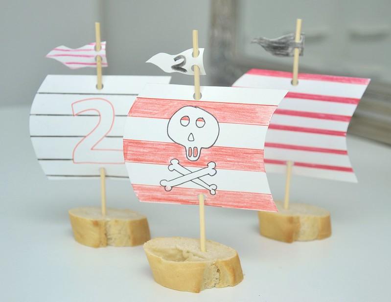 piraatti_5