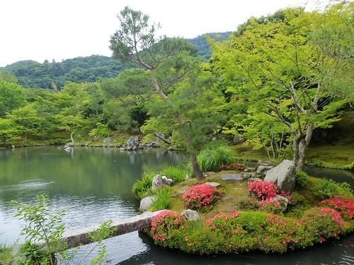jp16-Kyoto-tenryu-ji-unesco (7)