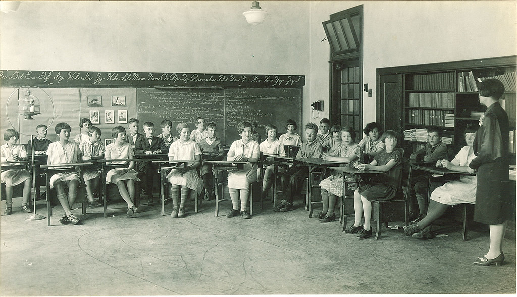 Image result for classroom university