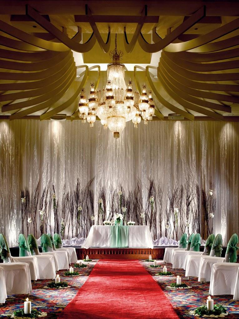 Le Meridien Hotels Resorts