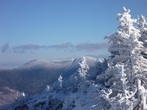 2/14/2013 | by Mt.Washington Auto Road
