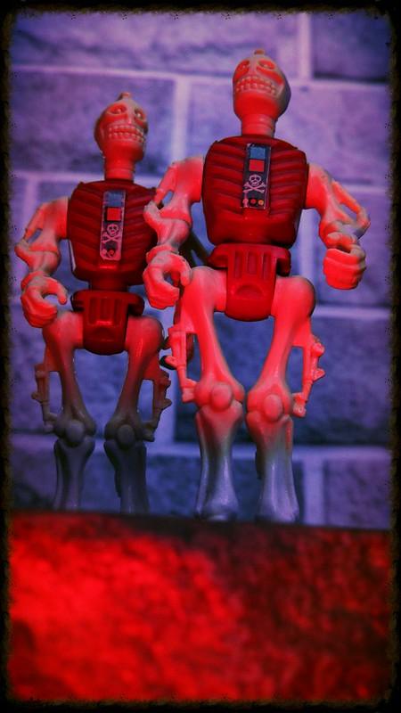 Action Force: 1983 8478892802_6de239e240_c