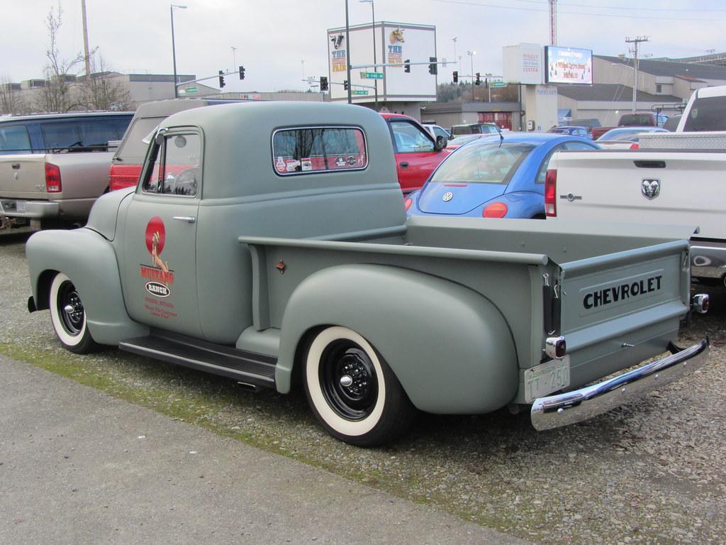 Puyallup Car And Truck Reviews